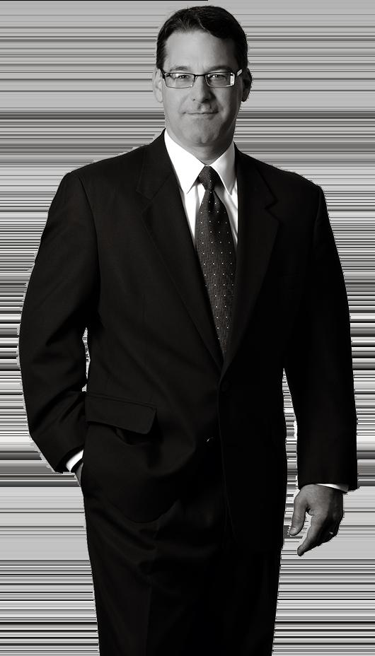 David P. Utykanski