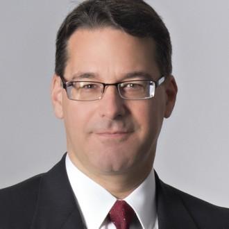 Dave Utykanski   Detroit Patent Enforcement   Troy, Michigan   Harness Dickey