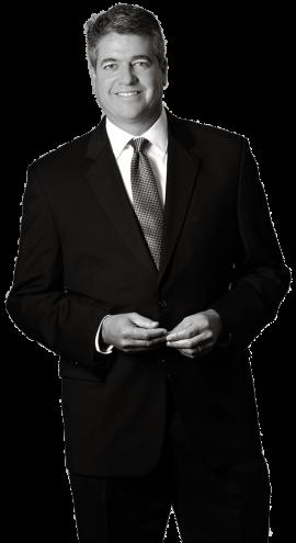 Bryant Wade | International Patent Lawyer | Troy, Michigan | Harness Dickey