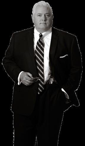 Joe Walsh   IP Law Strategist   Metro St. Louis   Harness Dickey