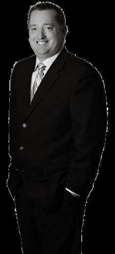 Steven Wangerow | Strategic Patent Counsel | Troy, Michigan | Harness Dickey