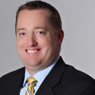 Steven Wangerow   Strategic Patent Counsel   Troy, Michigan   Harness Dickey