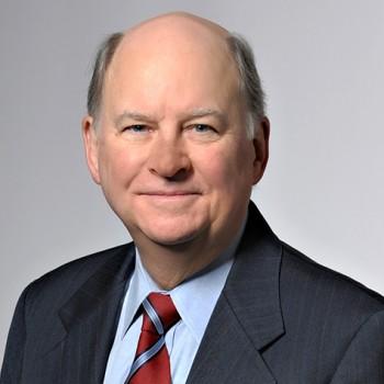 Gerald T. Welch