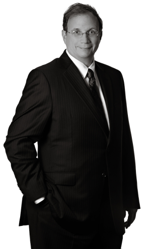Bryan Wheelock | Top Patent & Trademark Law | Metro St. Louis | Harness Dickey