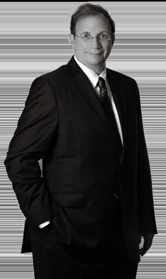 Bryan K. Wheelock