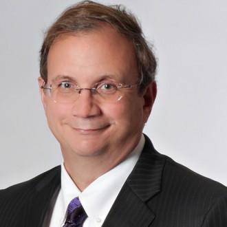 Bryan Wheelock   Top Patent & Trademark Law   Metro St. Louis   Harness Dickey