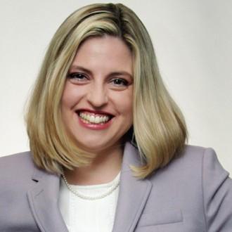 Jennifer Woodside Wojtala | Detroit IP Law | Harness Dickey