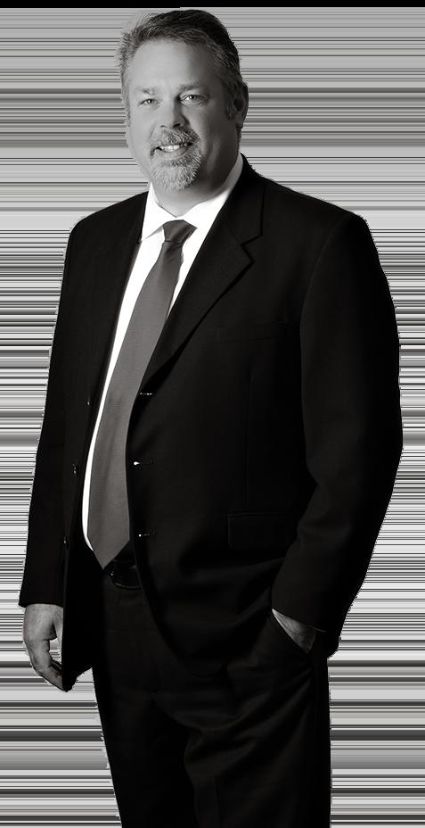 Michael D. Zalobsky