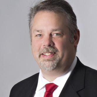 Michael Zalobsky | Detroit Auto Patents | Troy, Michigan | Harness Dickey