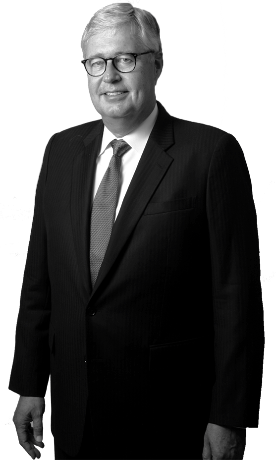 Stephen J. Foss