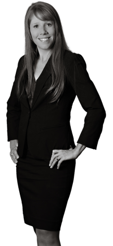 Stephanie Dowdy   Patents & IP Counsel   Metro Dallas   Harness Dickey