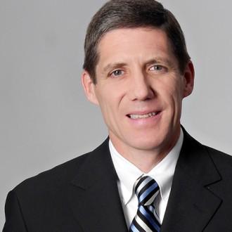 Stan Erjavac | Patent Attorney & Litigator | Troy, Michigan | Harness Dickey