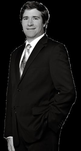 Michael Gamble   Metro DC Patent Prosecutor   Harness Dickey