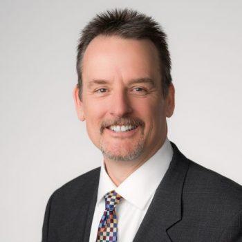 Michael J. Thomas