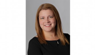 Leanne Rakers | BioPharma IP | Metro St. Louis | Harness IP