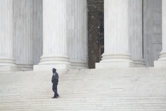 Harness IP U.S. Supreme Court Patent Litigators