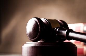 Harness IP IP Litigation IPR Attorneys