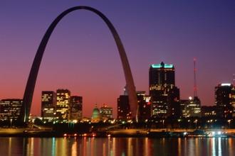 shutterstock_101517982-St.Louis_weblarge