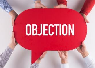 shutterstock_objection
