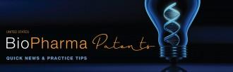 1_20_16 BioPharma banner