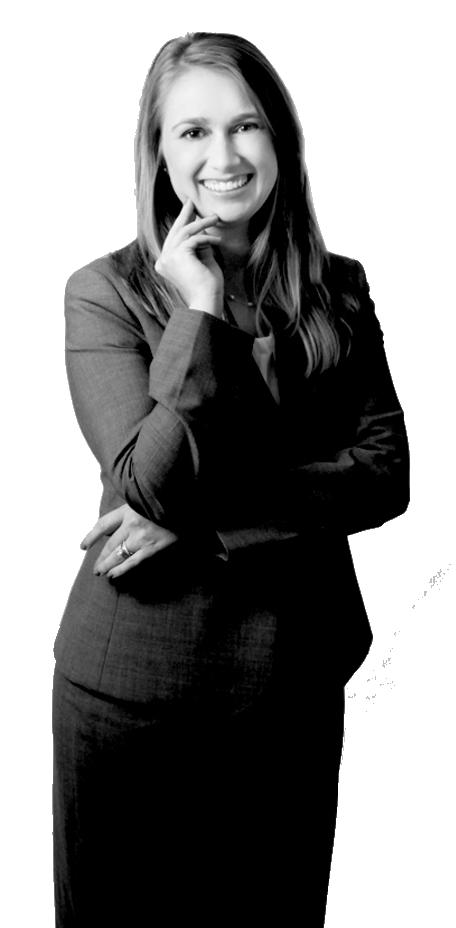 Jennifer R. Turchyn