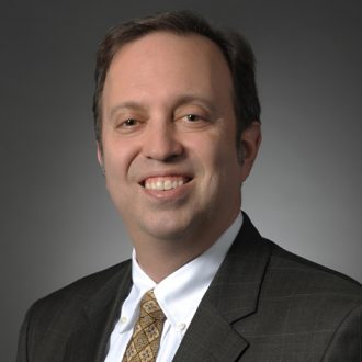 Dave Weisberg | Dallas Energy Patent Lawyer | Harness Dickey