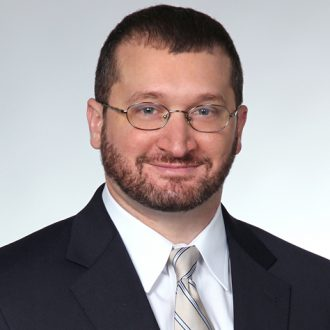 Paul Baszner   Patent Law   Metro DC   Harness Dickey