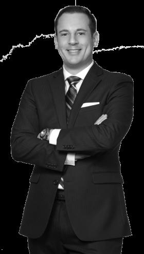 Chris Ruprecht | Patent Law | Metro DC | Harness Dickey