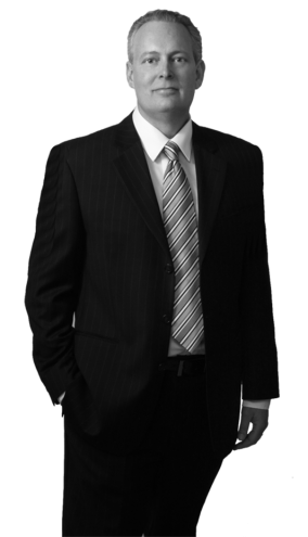 Rick Warner | Patent Management & Counsel | Troy, Michigan | Harness Dickey