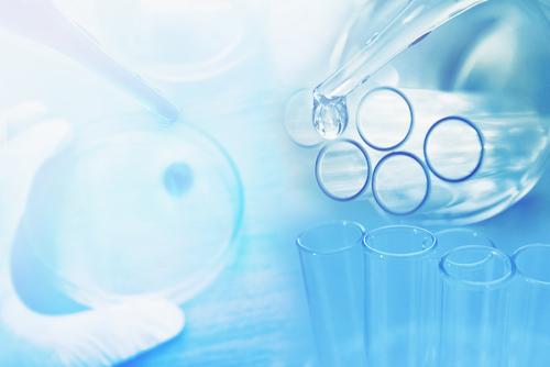 Harness Dickey Biopharma Patent Law
