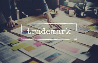 Harness IP Trademark Attorneys St Louis Detroit Dallas Washington, DC
