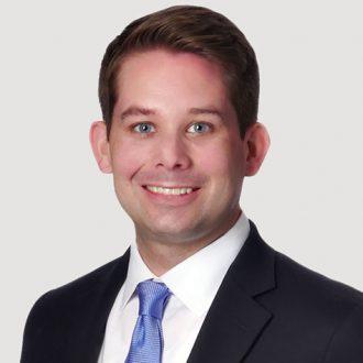 Michael Kella | Patent Litigator & Counsel | Metro St. Louis | Harness Dickey