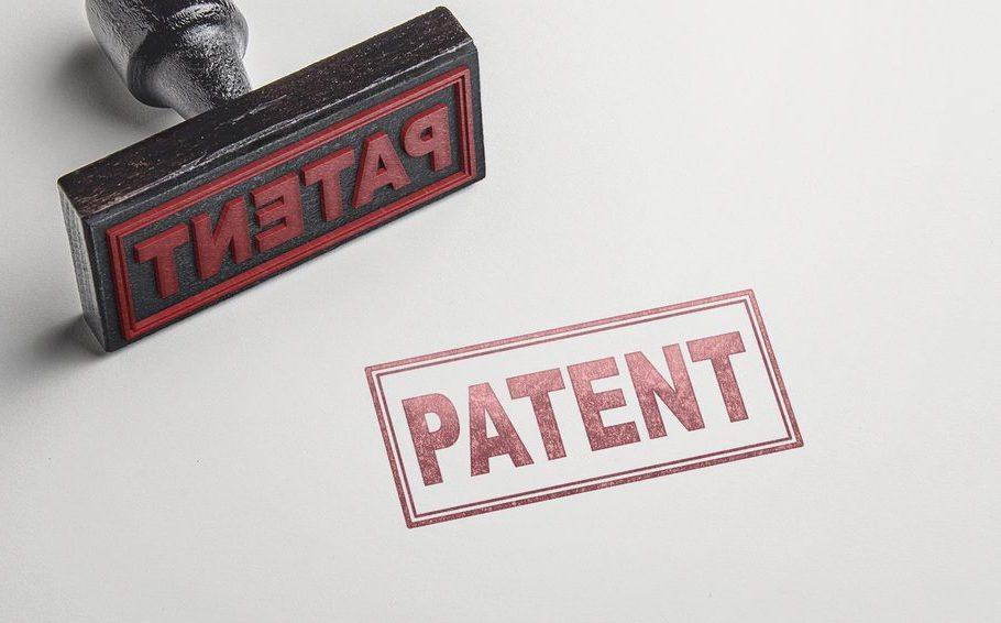 Harness Dickey Patent Attorneys Dallas Detroit St. Louis Washington, DC