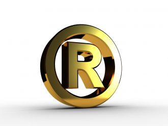 Trademark Enforcement Attorneys