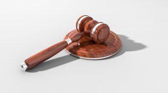 Intellectual Property Law Blog