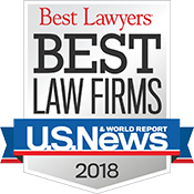 Best Law Firm Dallas Detroit St Louis Washington DC