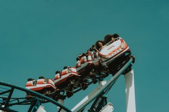 Rollercoaster Metaphor for USPTO Rules