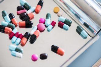 photo of biosimilar medications