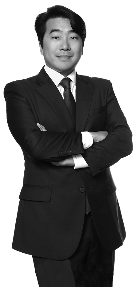 Daniel D. Kim