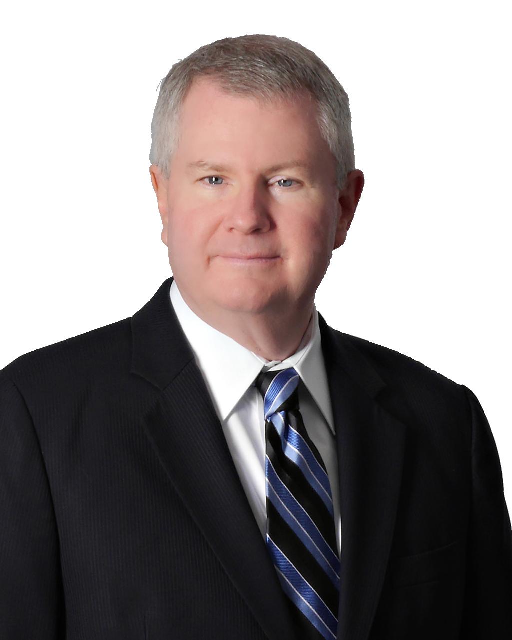 Michael P. Brennan