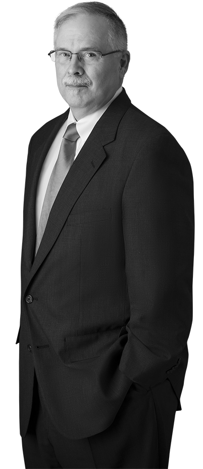 William J. Coughlin