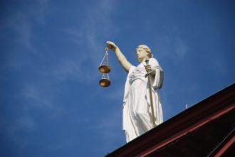 Inter Partes Review Patent Litigation
