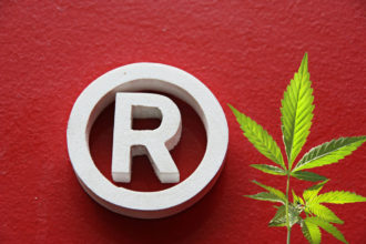 Trademark and Cannabis Law