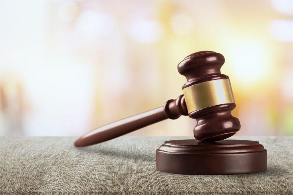 Patent Infringment Litigation