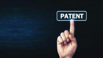 Patent Law Attorneys Harness IP