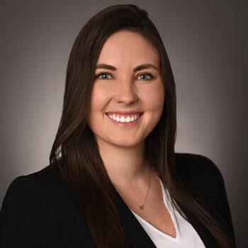 Dallas Patent Attorney Alexandra Fuchs