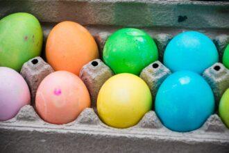 Eggs Shaped Patent Claim Descriptors