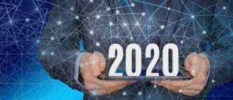 2020 year in review led by trademark attorney