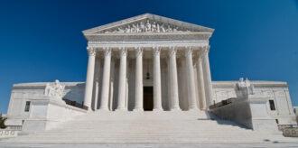 US Supreme Court Announces Patent Law Decision
